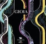 Gioia By Emiliana For Options